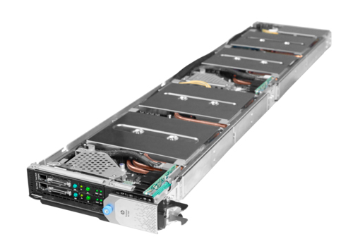 Файл:HP ProLiant XL730f Gen9.jpg