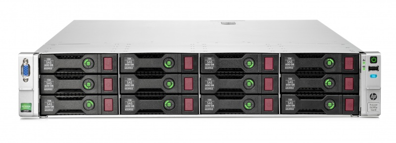 Файл:HP ProLiant DL385p Gen8 3.jpg